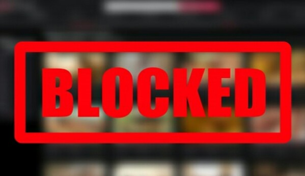 Image result for Mulai 10 Agustus Kominfo Blokir Konten Pornografi di Internet